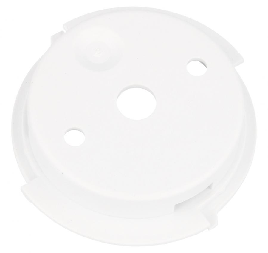 Mocowanie pokrętła do piekarnika Gorenje 422667,0