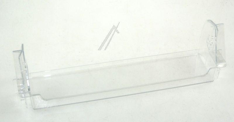 Półka górna na drzwi chłodziarki do lodówki Whirlpool 481010591015,0