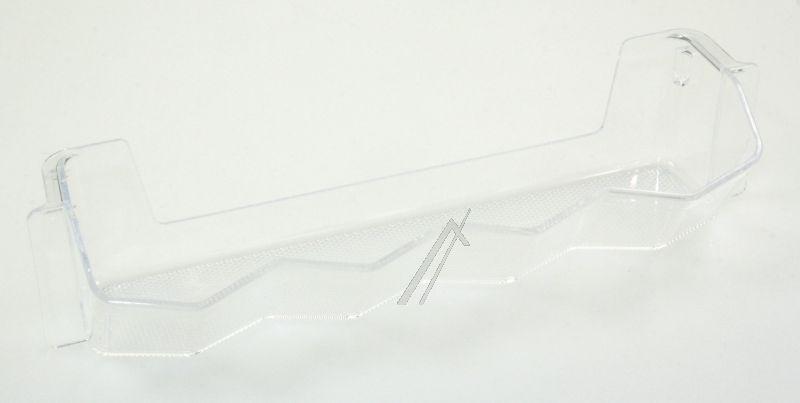 Dolna półka na drzwi chłodziarki do lodówki Samsung DA6307467A,0