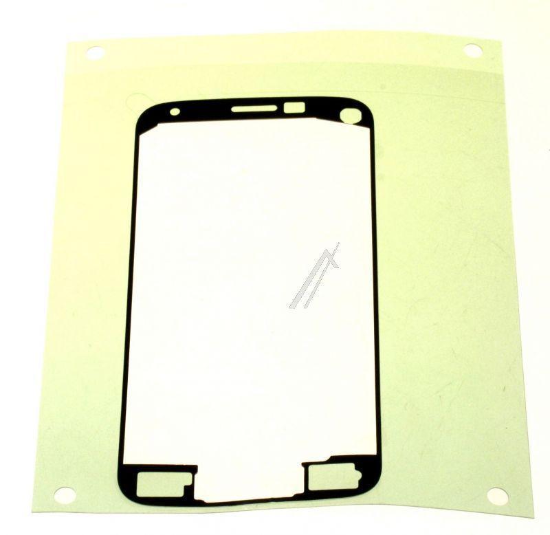 Taśma montażowa do smartfona Samsung GH0207900A,0