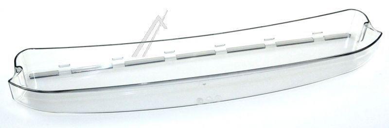 Przegroda półki na drzwi chłodziarki do lodówki Gorenje 410142,0