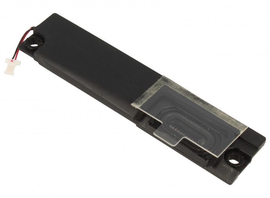 Głośnik do laptopa Acer 23MBKN1002,1