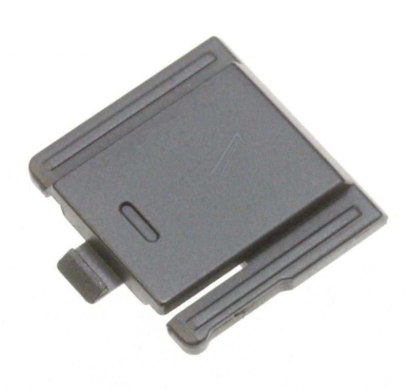 Osłona gorącej stopki do aparatu fotograficznego Panasonic VKF5259,0