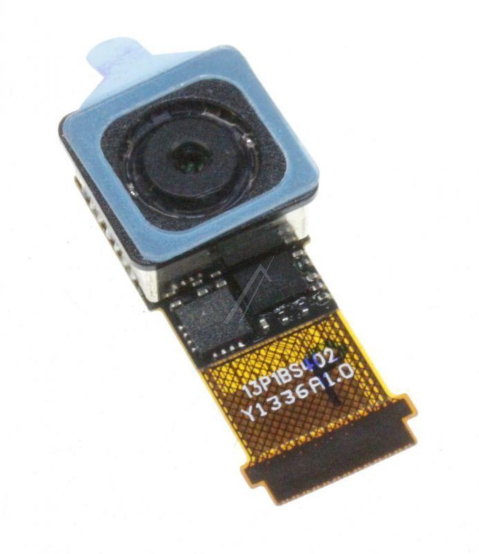 54H0051100M 54H0050000M Moduł kamery 4MP do HTC ONE (M7),0
