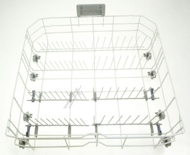 Dolny kosz na naczynia do zmywarki ARCELIK / BEKO 1759000808,0