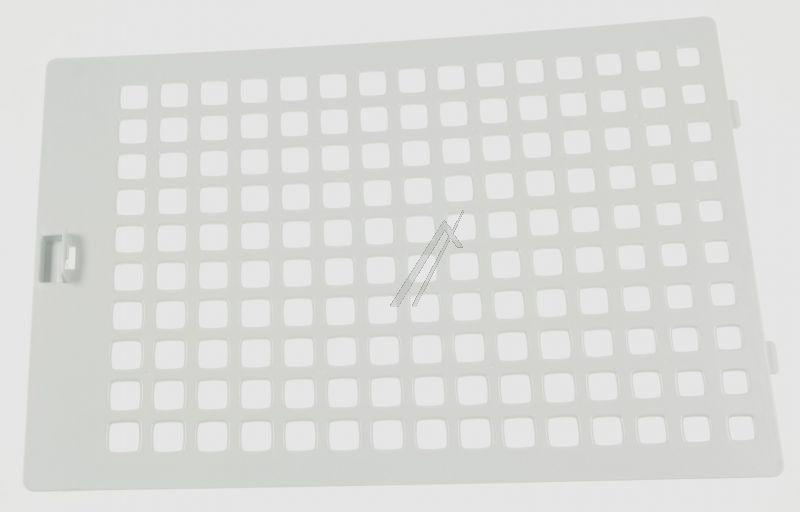 Kratka filtra do oczyszczacza powietrza Sharp FPNLA152KKKZ,0