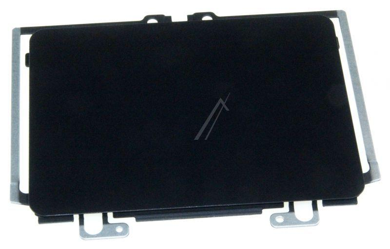 Touchpad do laptopa Acer 56ML9N2001,0