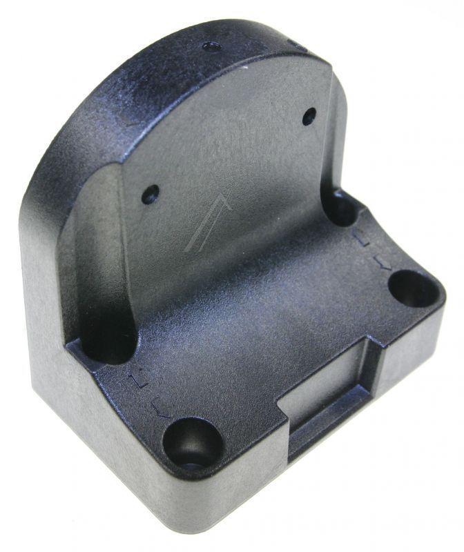 40051228 FOOT SUPPORT 32165 (PC-ABS-GF15%(I(V0) VESTEL,0