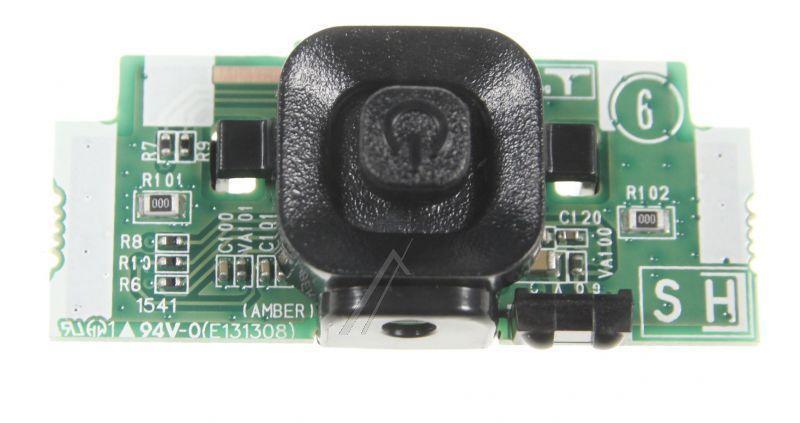 Włącznik sieciowy do telewizora EBR78029401,0