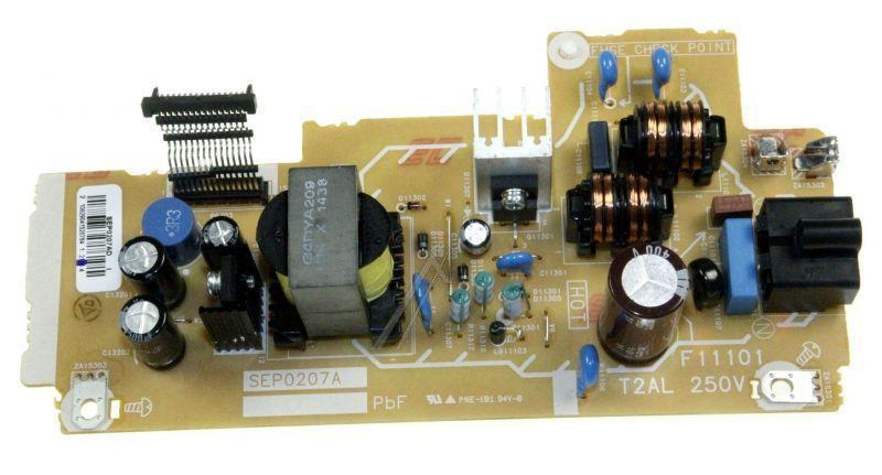 SUKB0207AD Moduł zasilania PANASONIC,0