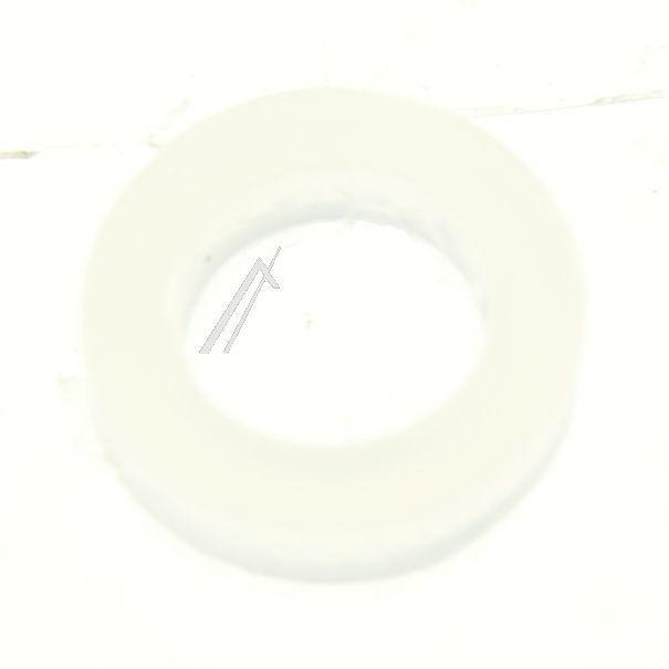 Uszczelka do kuchenki Zanussi 3490901018,0