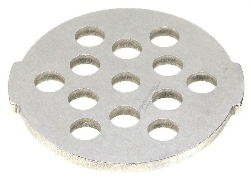 Maszynka do mielenia do robota kuchennego Moulinex MS0A13351,6
