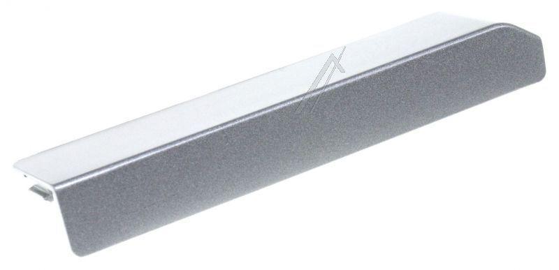 Zaślepka panelu do lodówki Grundig 4853151100,0