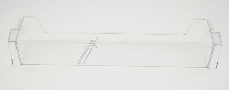 Półka środkowa na drzwi chłodziarki do lodówki Whirlpool 481010590541,0