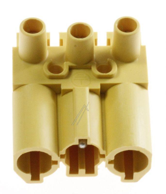 Kostka elektryczna do żelazka Karcher 66465950,0