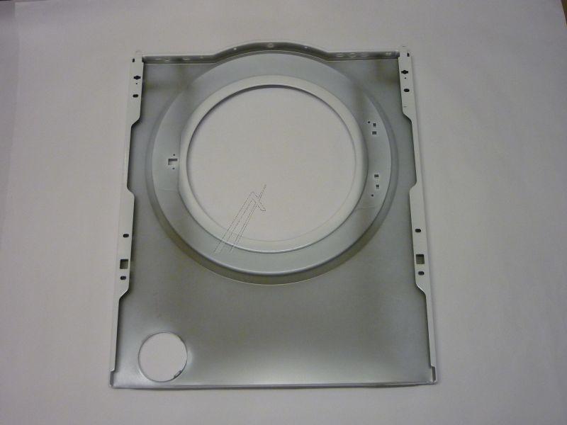 Blacha przednia (przy oknie) do pralki Beko 2838990700,1