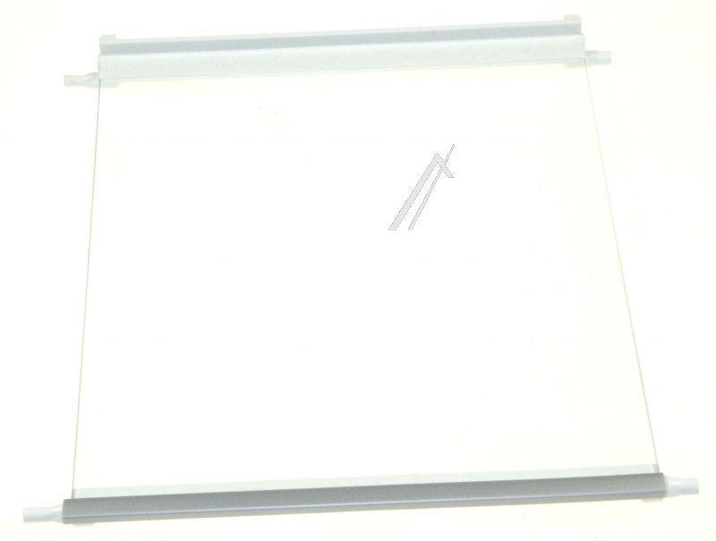 Kompletna półka szklana komory zamrażarki do lodówki LG AHT73714001,0