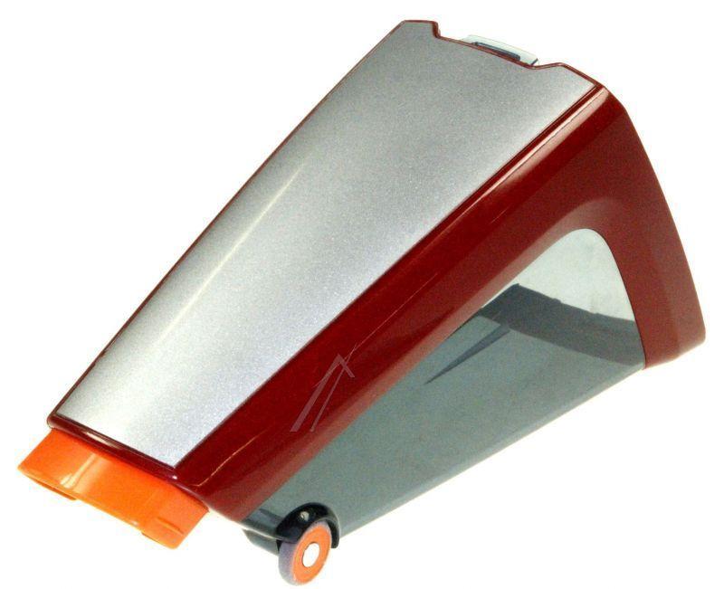 Pojemnik na kurz do odkurzacza AEG 4055253449,0