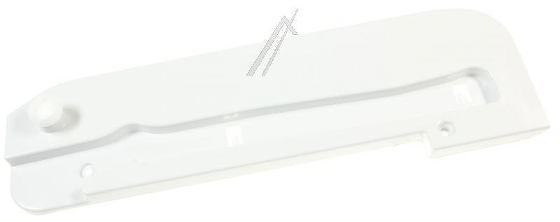 Prawa prowadnica pojemnika świeżości do lodówki Beko 4317590100,0