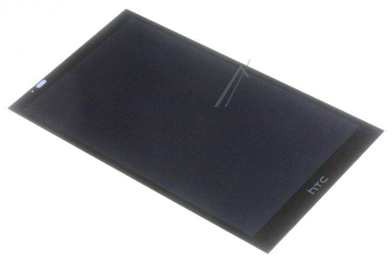 Panel dotykowy z wyświetlaczem w obudowie do smartwatcha HTC 83H1010700,0