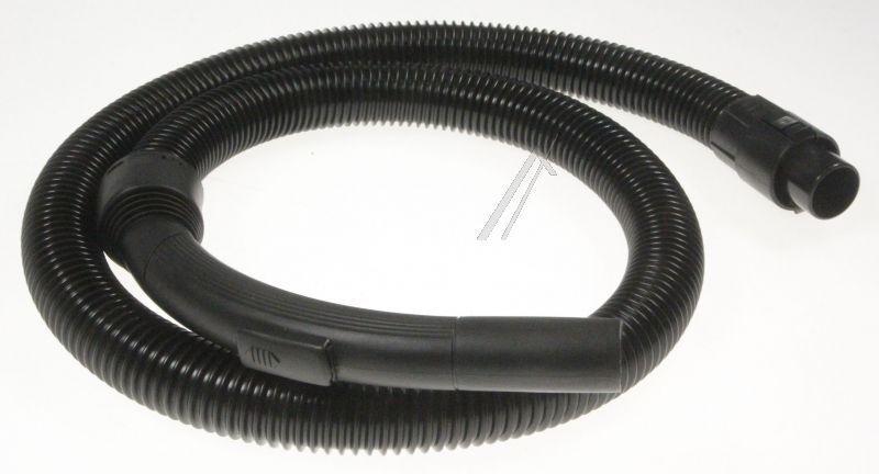 Wąż ssący do odkurzacza Gorenje 456256,0