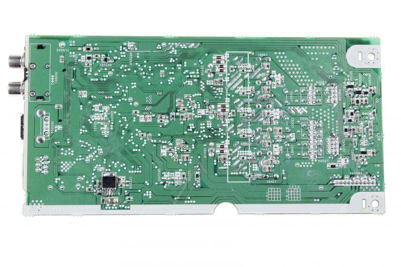 Moduł elektroniczny do głośnika REP5013AA Panasonic,1
