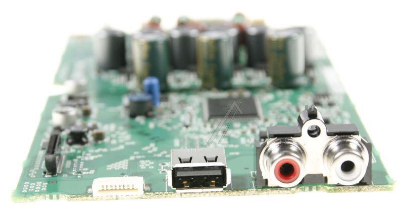 Moduł elektroniczny do głośnika REP5013AA Panasonic,2
