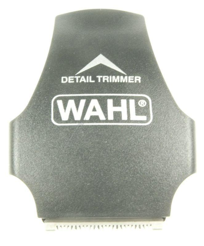 Nóż do precyzyjnego przycinania do strzyżarki | trymera WAHL / MOSER 2474,0