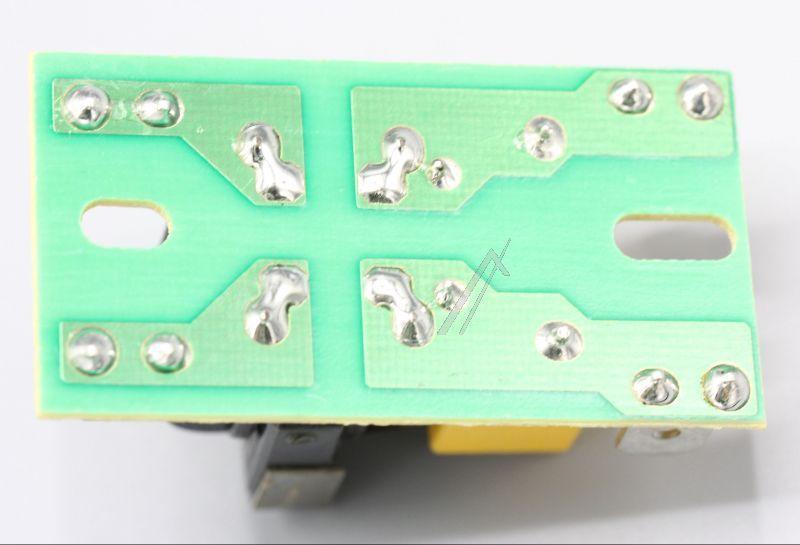 Filtr przeciwzakłóceniowy do nawilżacza powietrza Zelmer 12001152,1