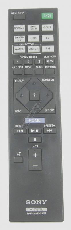 Pilot oryginalny 149301411 Sony,0