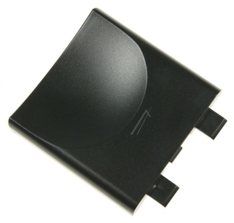 Front pojemnika na zużyte kapsułki do ekspresu Philips 421944039831,0
