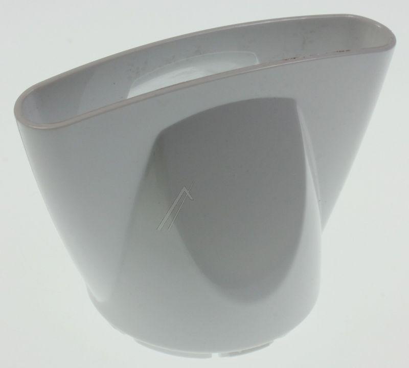 Koncentrator do suszarki do włosów Rowenta FS-9100020494,0