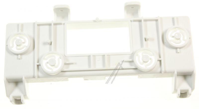 Osłona modułu do robota kuchennego Philips 424121012941,0