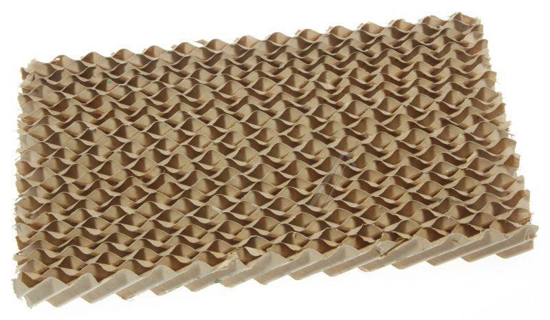 Filtr powietrza do klimatyzacji DOMO DO151A27,0