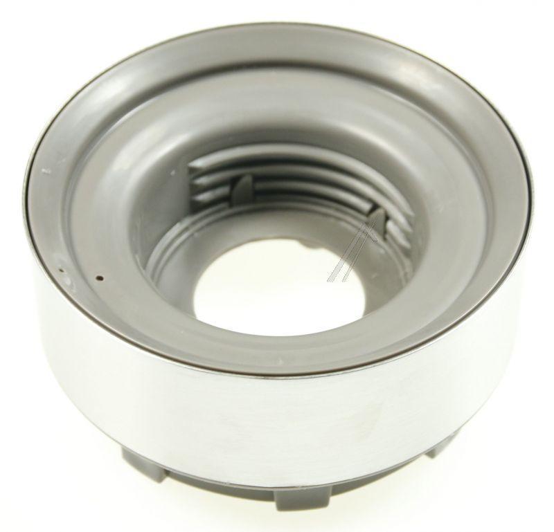 Nakrętka pojemnika do blendera Electrolux 4055282398,0