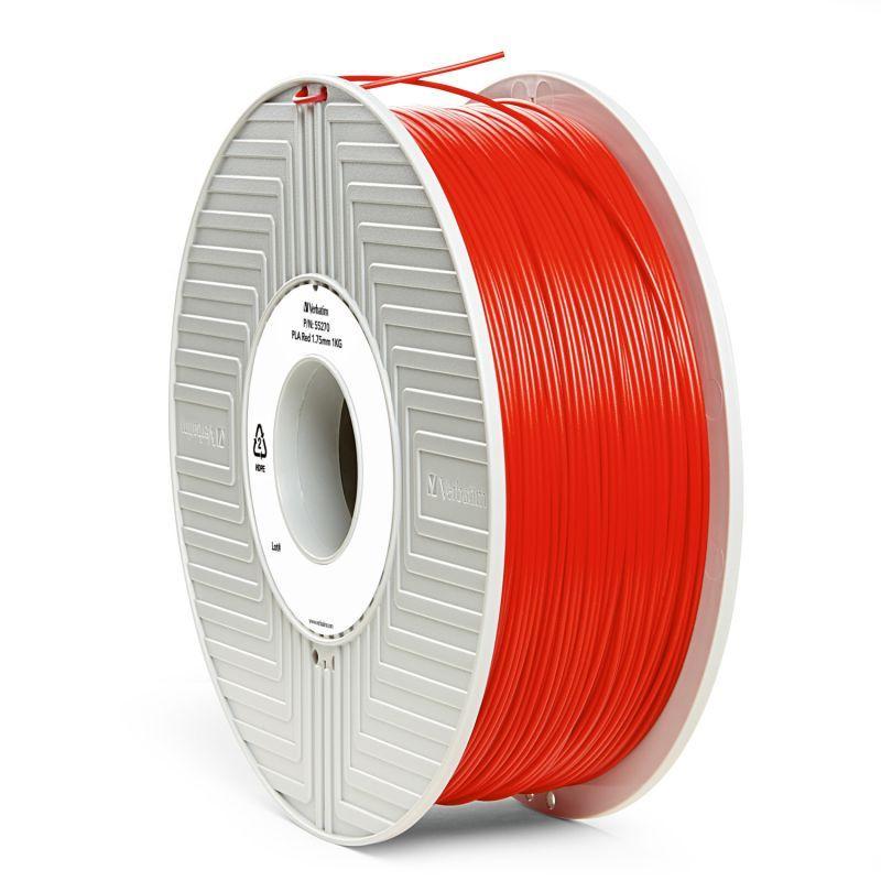 Filament PLA 55270,0