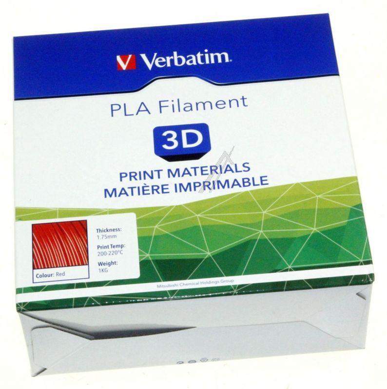 Filament PLA 55270,2