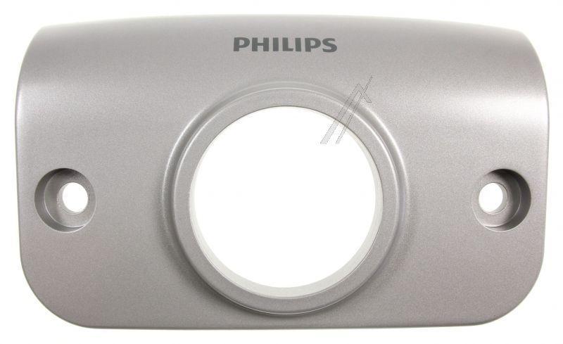 Osłona gniazda przystawek do robota kuchennego Philips 424121021851,0