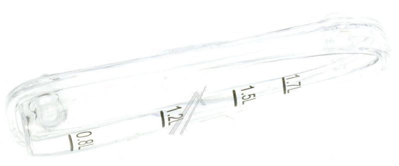 Wskaźnik wody do czajnika Zelmer 12000275,0