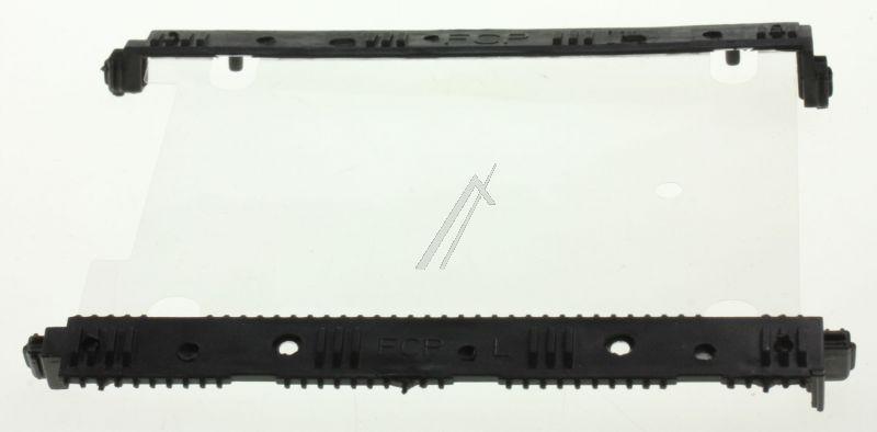 Mocowanie dysku HDD do laptopa Acer 42MVHN7003,0