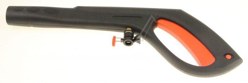 Pistolet do myjki ciśnieniowej BLACK & DECKER AN50991,0