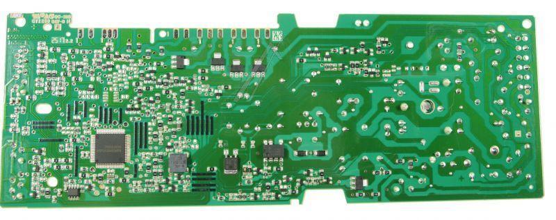Moduł elektroniczny (zaprogramowany) do pralki Bosch 12004630,1