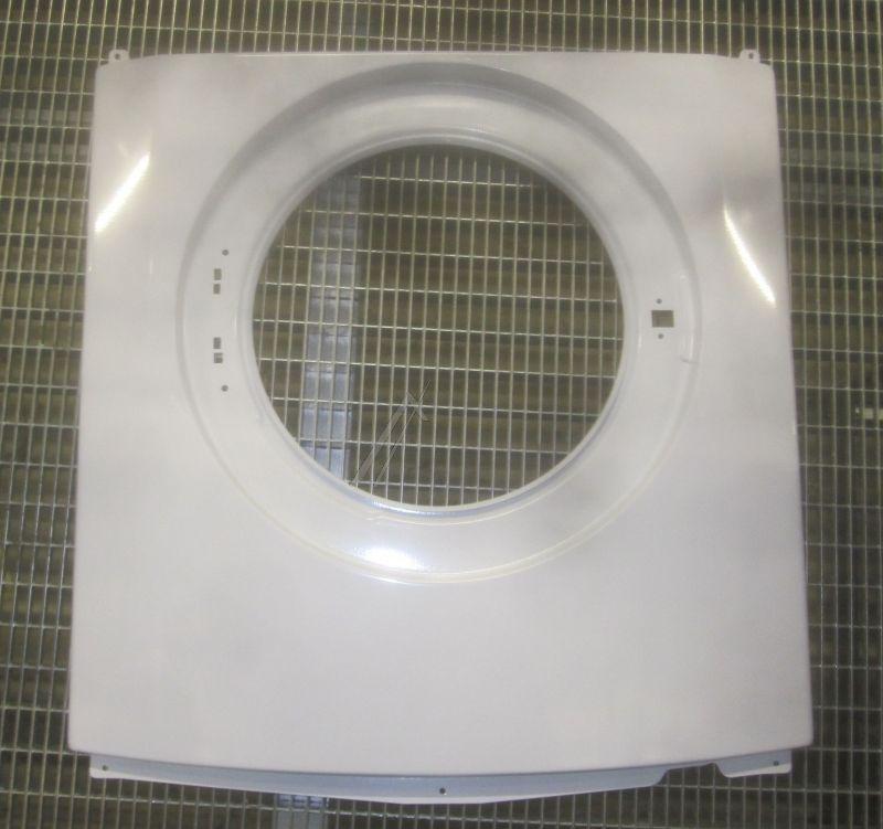 Blacha przednia (przy oknie) do pralki Beko 2812412900,0