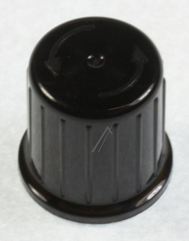 Osłona mocowania do lokówko-suszarki Braun 81508380,0