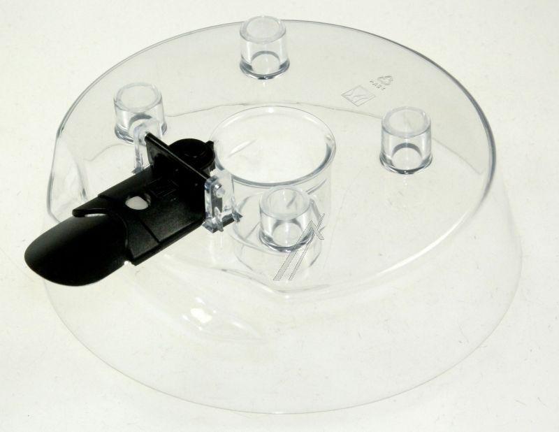 Miska zbiorcza soku do wyciskarki do cytrusów Zelmer 11000391,0