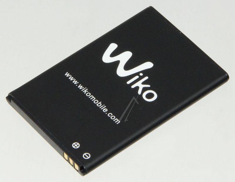 Bateria do smartfona Wiko Minz+ S104605000003,0