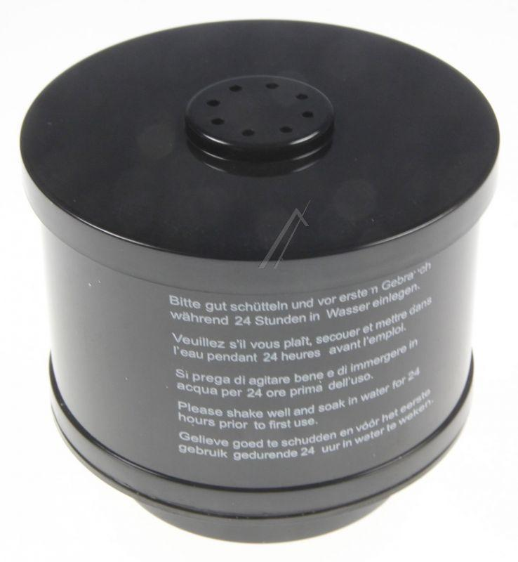 Filtr wody do nawilżacza powietrza SOLIS 70084,0