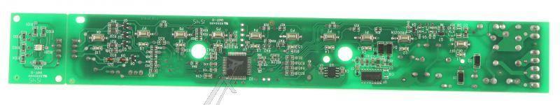 Moduł sterujący do grilla Tefal TS-01039302,1