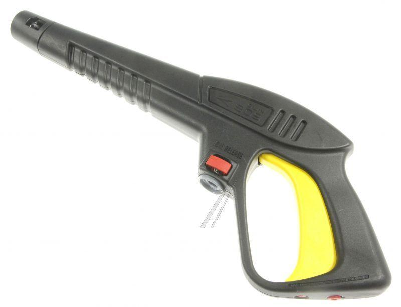 Pistolet do myjki ciśnieniowej POLTI LA60010076,0