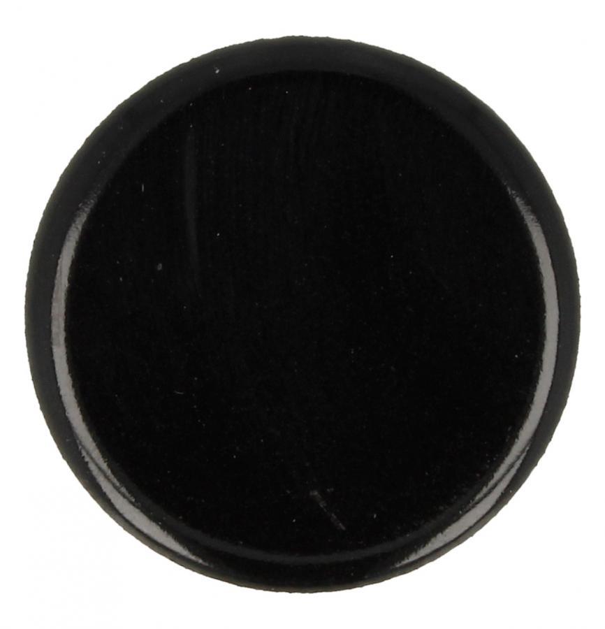 Pokrywa palnika dużego do płyty gazowej Smeg 351050808,0